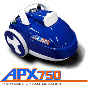APX 750