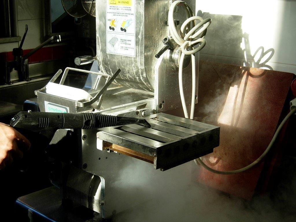 Apx500 Portable Steam Cleaner Kit Apex Steam Apex Steam