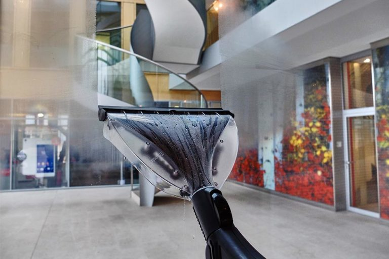 Save 60% of your time with our innovative cleaning solution